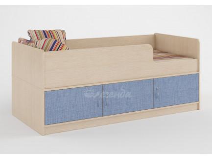 Кровать Легенда-35 детская