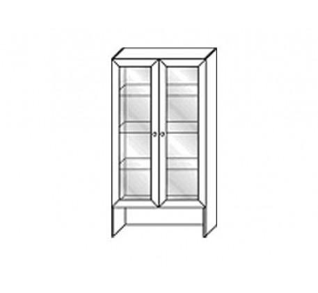 Шкаф 2776 (верхний)