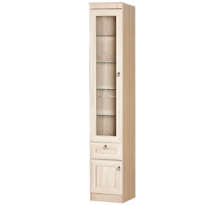 Шкаф многоцелевой Инна 604