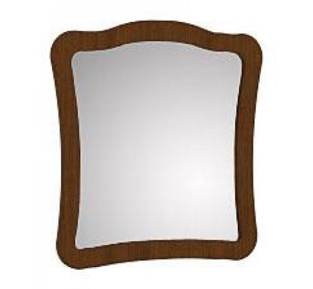 Зеркало 51.605