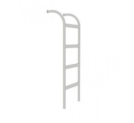 Лестница прикроватная Акварель 11