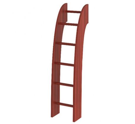 Лестница деревянная Роджер R 1933 к двухъярусной кровати