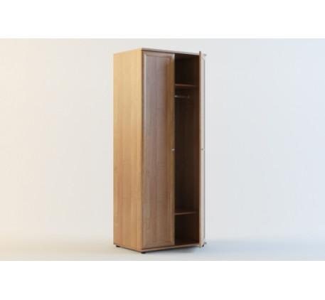 Шкаф ШО-21 двухдверный для одежды