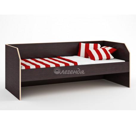 Детская кровать Легенда-13, спальное место 190х80 см