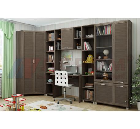Детская мебель Ксюша. Комната №3