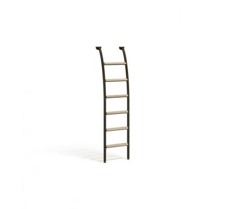 Лестница для кроватной системы 371.52 (установка боковая)