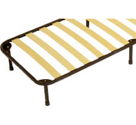 Ортопедическое основание для кроватей Nido(D1901) и Sofa (D1902)