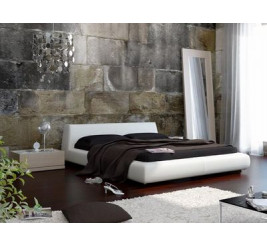 Спальня Vatta/Ватта (фабрика Кострома мебель)