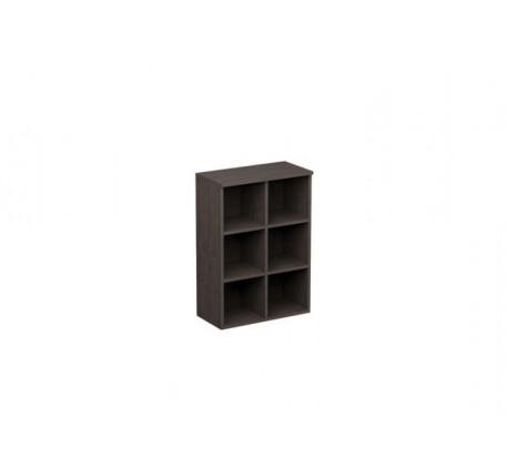 Шкаф малый НМ