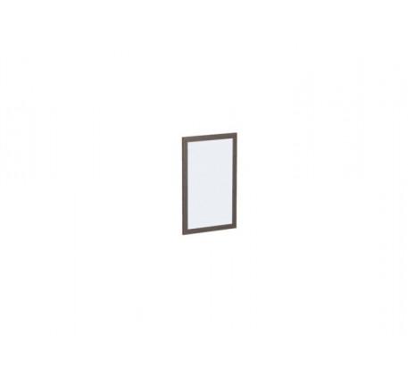 Зеркало НЗ