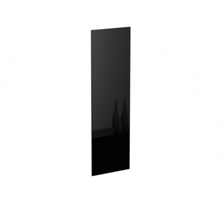 Дверь ТС