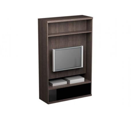 Шкаф для аппаратуры ТВ