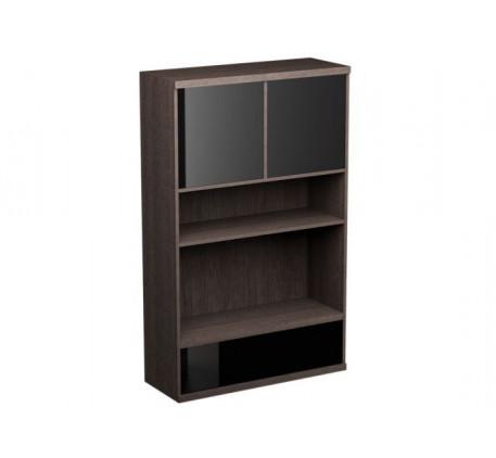 Шкаф для аппаратуры ТД