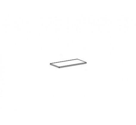 Крышка для стола