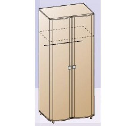 Шкаф ШК-302
