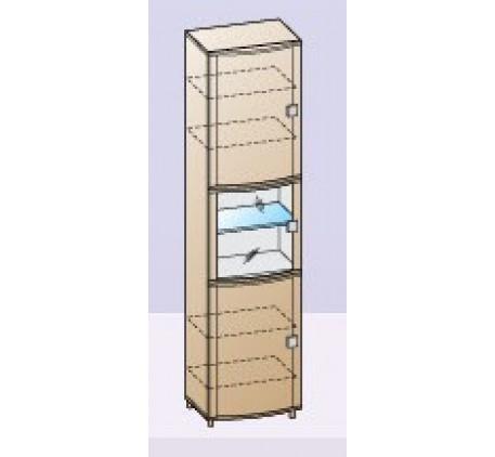 Шкаф ШК-306