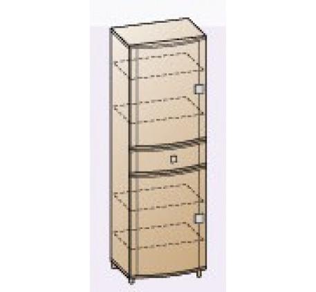 Шкаф ШК-315