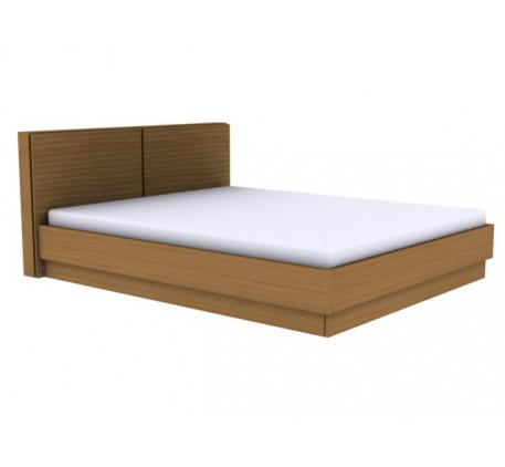 Кровать Аморе (спальное место 1600*2000 мм.)