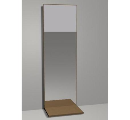 Зеркало-стойка