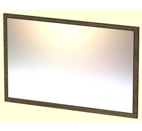Зеркало Афина с панелью