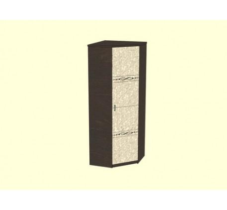 Шкаф угловой Адель