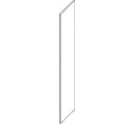 Стенка боковая для кроватной системы 371.52
