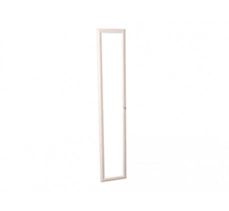 Фасад ФО-06 с зеркалом